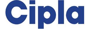 Cipla-Logo
