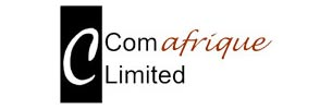 Comafrique-Limited-Logo