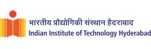 IIT-Hyderabad-Logo