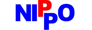 Nippo-Logo