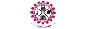 SVEC-Logo