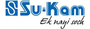 sukam-logo-1