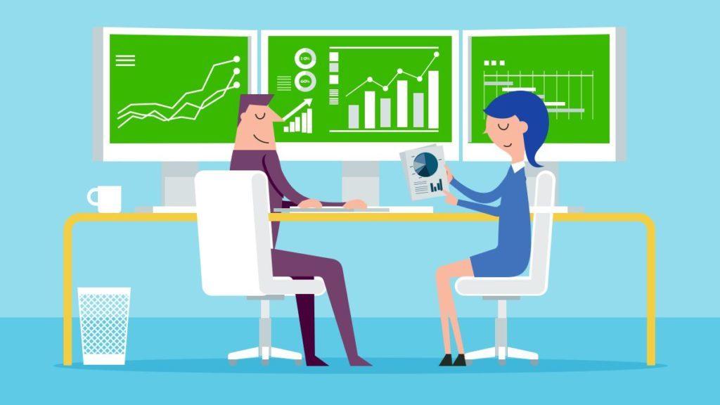 Area-sales-manager-job-description-1024x576