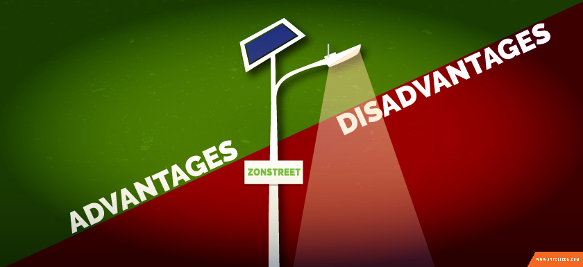 Advantages-Disadvantages-of-Solar-Street-Lights