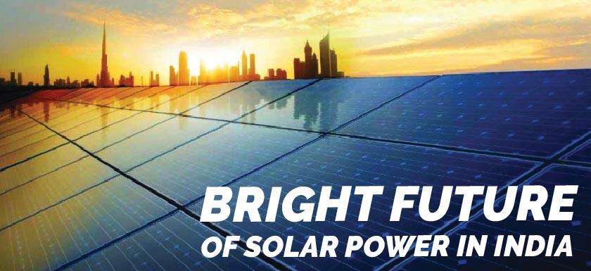 Bright-Future-of-Solar-Power-in-India