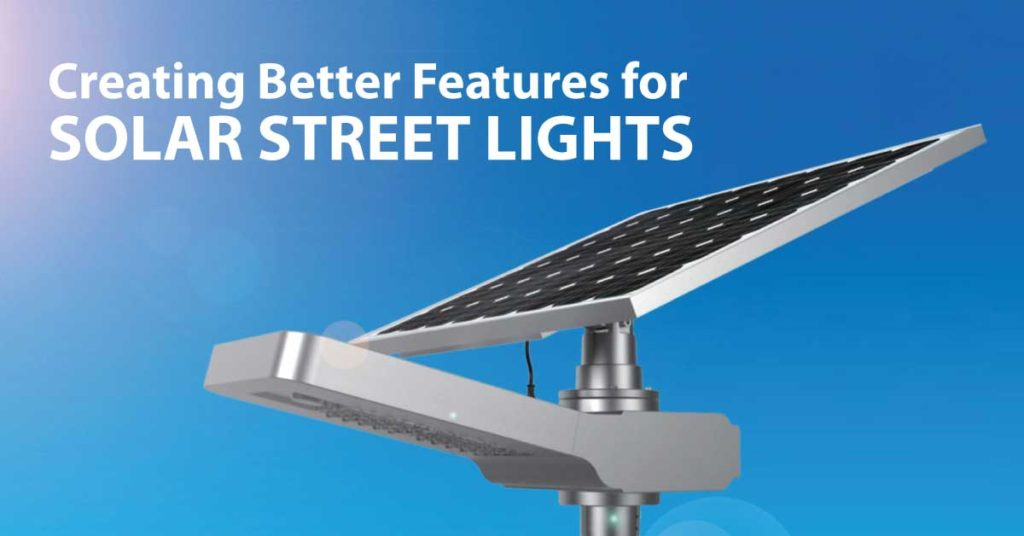 Creating-Better-Features-for-Solar-Street-Lights