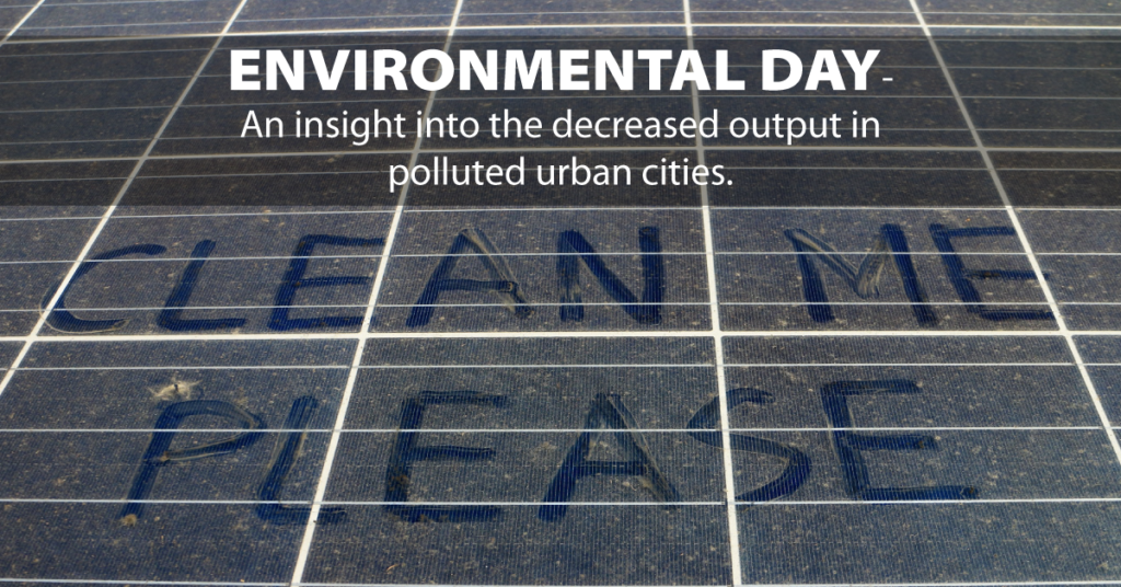 Environmental-Day-An-insight-into-the-decreased-output-in-polluted-urban-cities