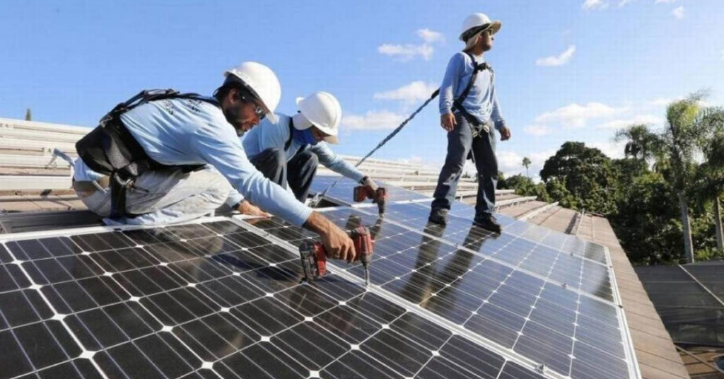 Facts-about-Solar-Energy