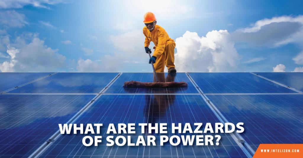 Hazards-of-Solar-Power