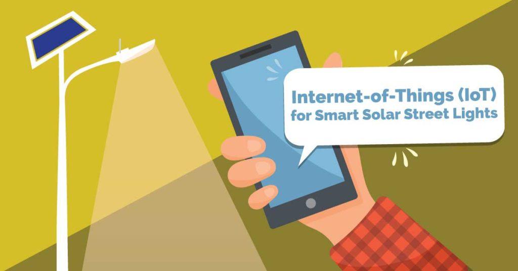 Internet-of-Things-for-Smart-Solar-Street-Lights