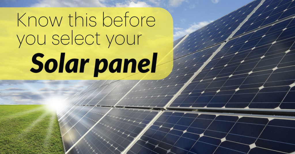 Know-this-before-you-select-your-solar-panel-1024x536