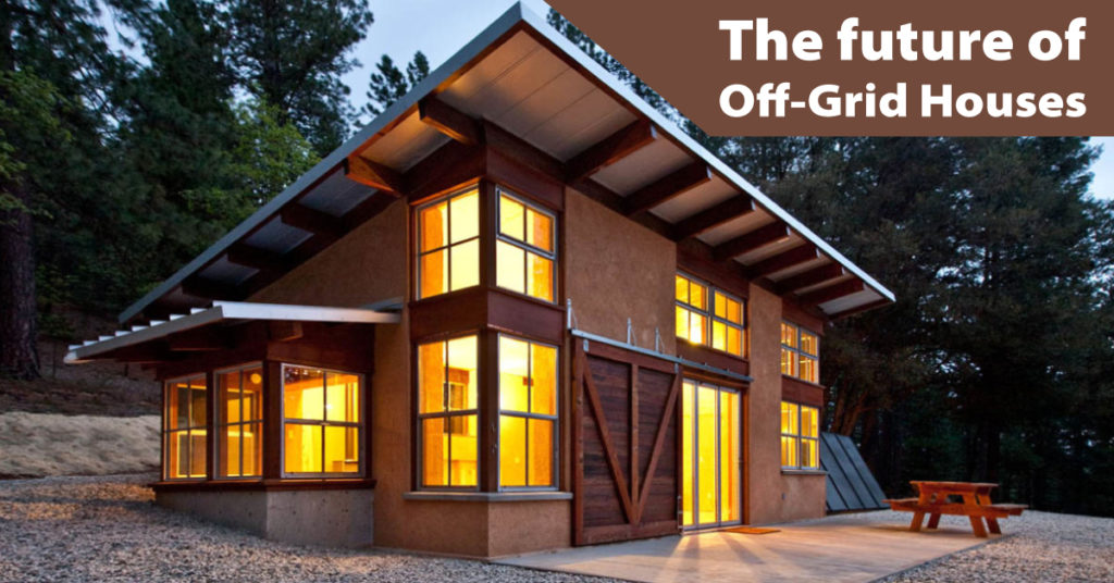 The-future-of-off-grid-houses