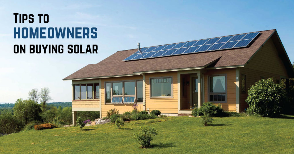 Tips-to-Homeowners-on-Buying-Solar-1024x536