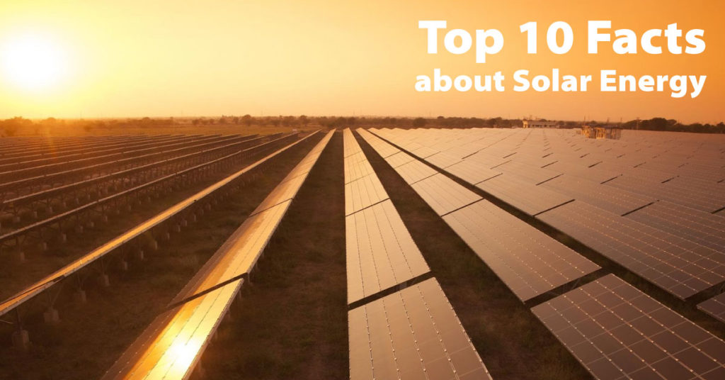 Top-10-Facts-about-Solar-Energy