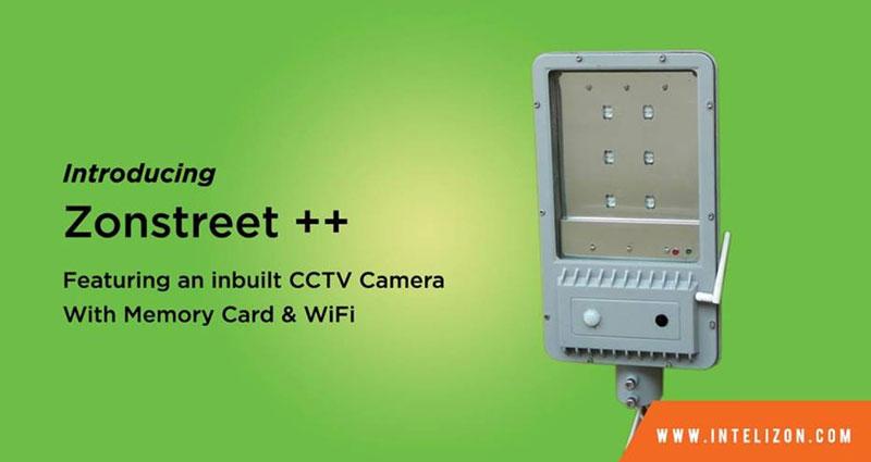 Zonstreet-Plus-Plus-CCTV