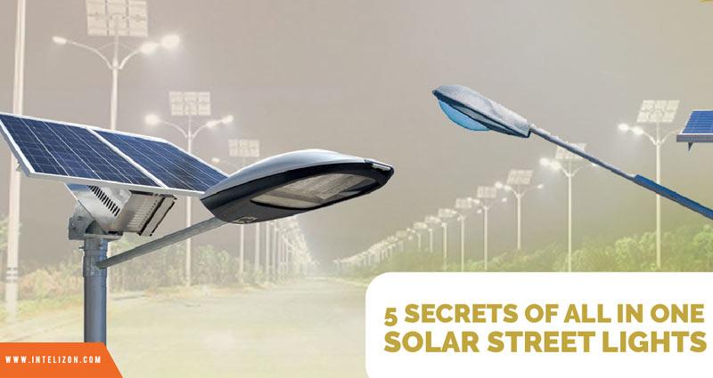 allinone-solar-street-light