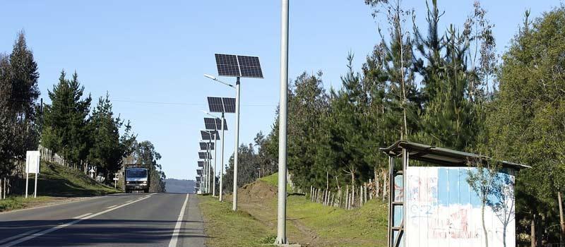 solar-energy-future