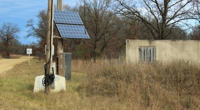 solar-light-border-applicat