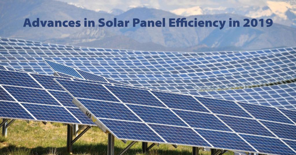 solar-panel-1024x536