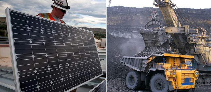 solar-vs-fossil-fuel