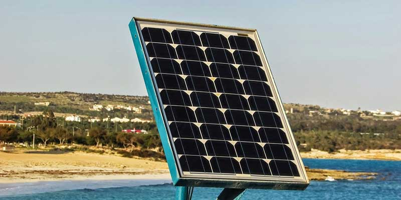 water-conservation-Solar