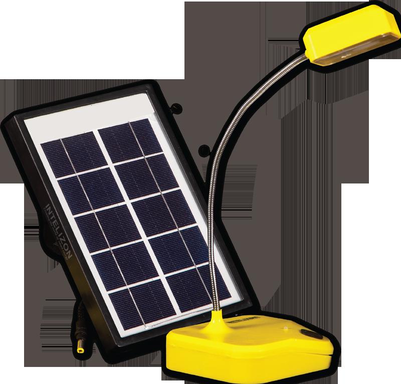 zonlamp-01