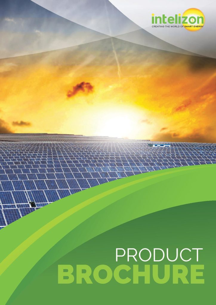 product brochure New 10-01-2020 Low-page-001