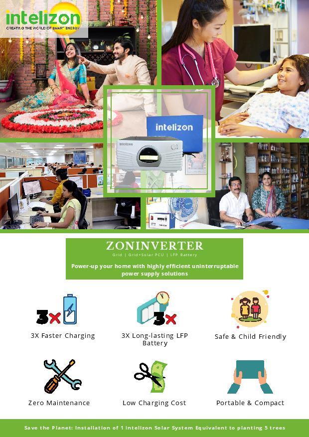 zoninverter leaflet-page