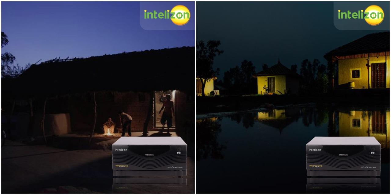 Zonpower Solar Inverter