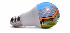 Maximizing Solar Light Fixtures