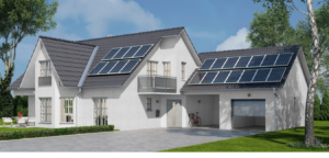 Solar Inverter Options For Your Home