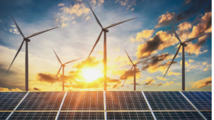 Are Warmer Regions Better for Solar Energy Usage?